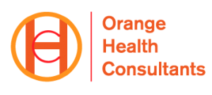 Orange Health Consultants